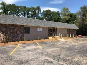 Collinsville Community