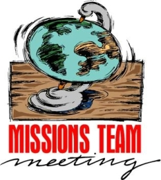 missions-team-meeting