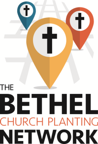 The_Bethel_Network