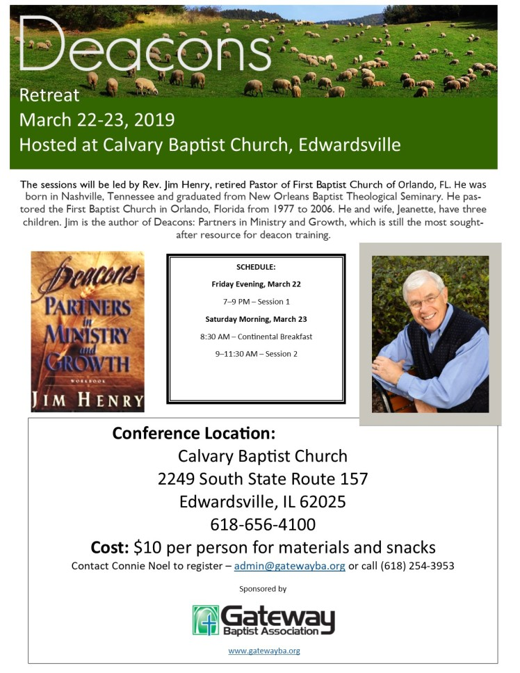 deacon retreat (1)
