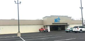 NET Community Church