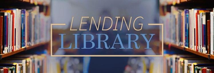 Lending-Library-Header-160512