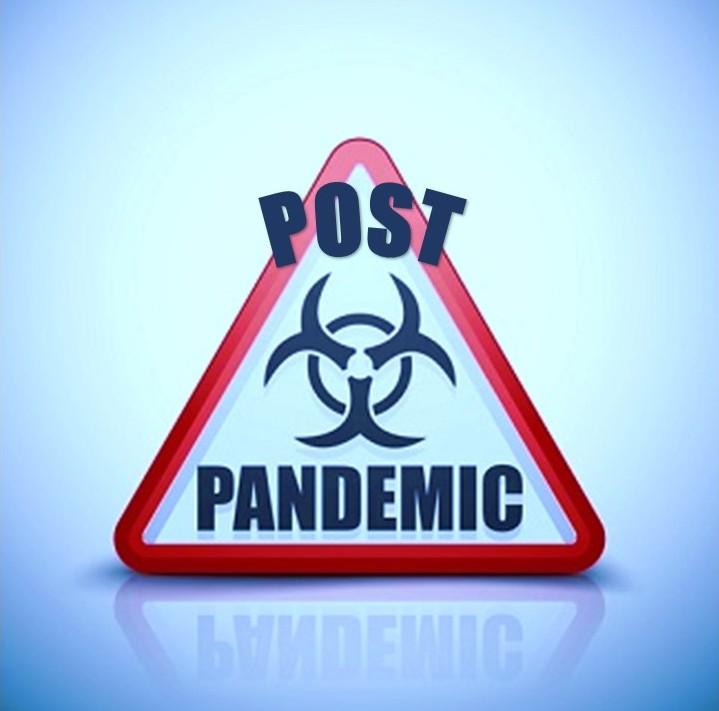 Post Pandemic (1)