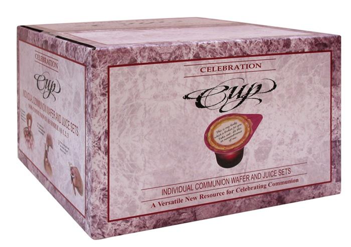 communion-cups