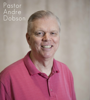 Andre Dobson 2