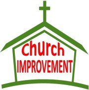 Church Improvement