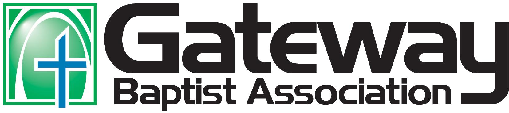 GBA_Logo_transparent-BLACK