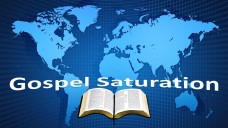 Gospel Saturation
