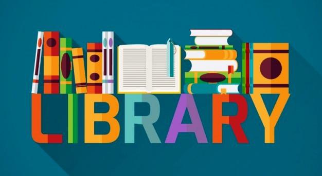 library-bookshelf_23-2147502675